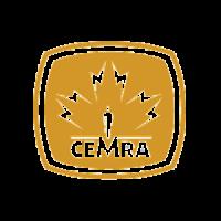 cemra association
