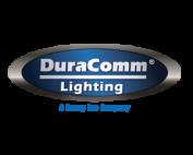 DuraComm Lighting