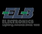 elb electronics lighting america