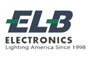 elb electronics lighting america