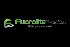 fluorite plastics