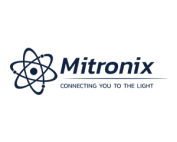 mitronix