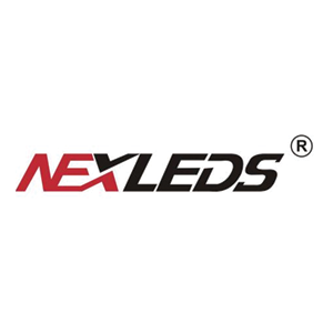 nexleds