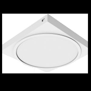 BJ Take Custom Lighting Solutions