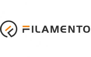 Filamento Logo