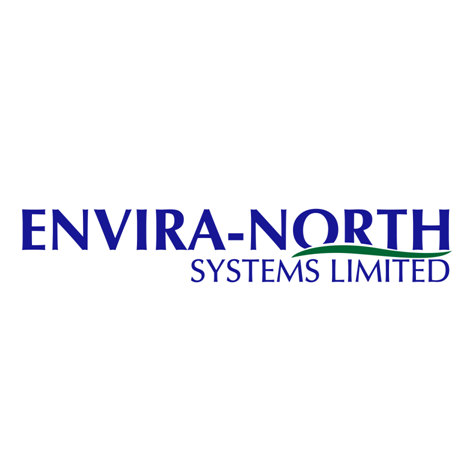 ENVIRA-NORTH SYSTEMS LIMITED