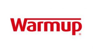 Warmup Inc