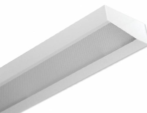 Commercial Under Cabinet, Corridor/Wall, Task Lighting
